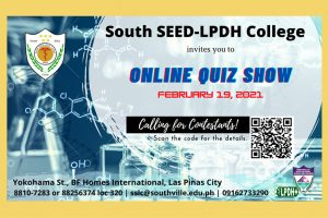 Science-Wizard-Quiz-Bee-Competition-1
