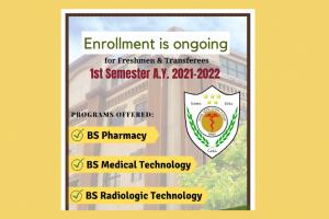 enrollment-1